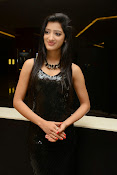 Richa panai latest glam pics-thumbnail-4