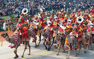 images for republic day