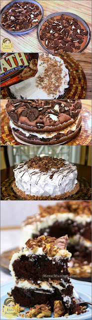 http://menumusings.blogspot.com/2011/05/oreo-heath-bar-cake.html