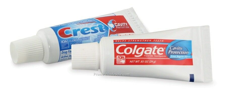 the chronic engineer my experiments with toothpaste i