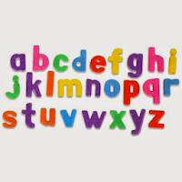 Jucarii_si_Jocuri_interactive_pentru_copii