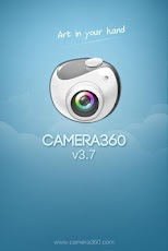 DOWNLOAD CAMERA360 ULTIMATE V3.7 UPDATED