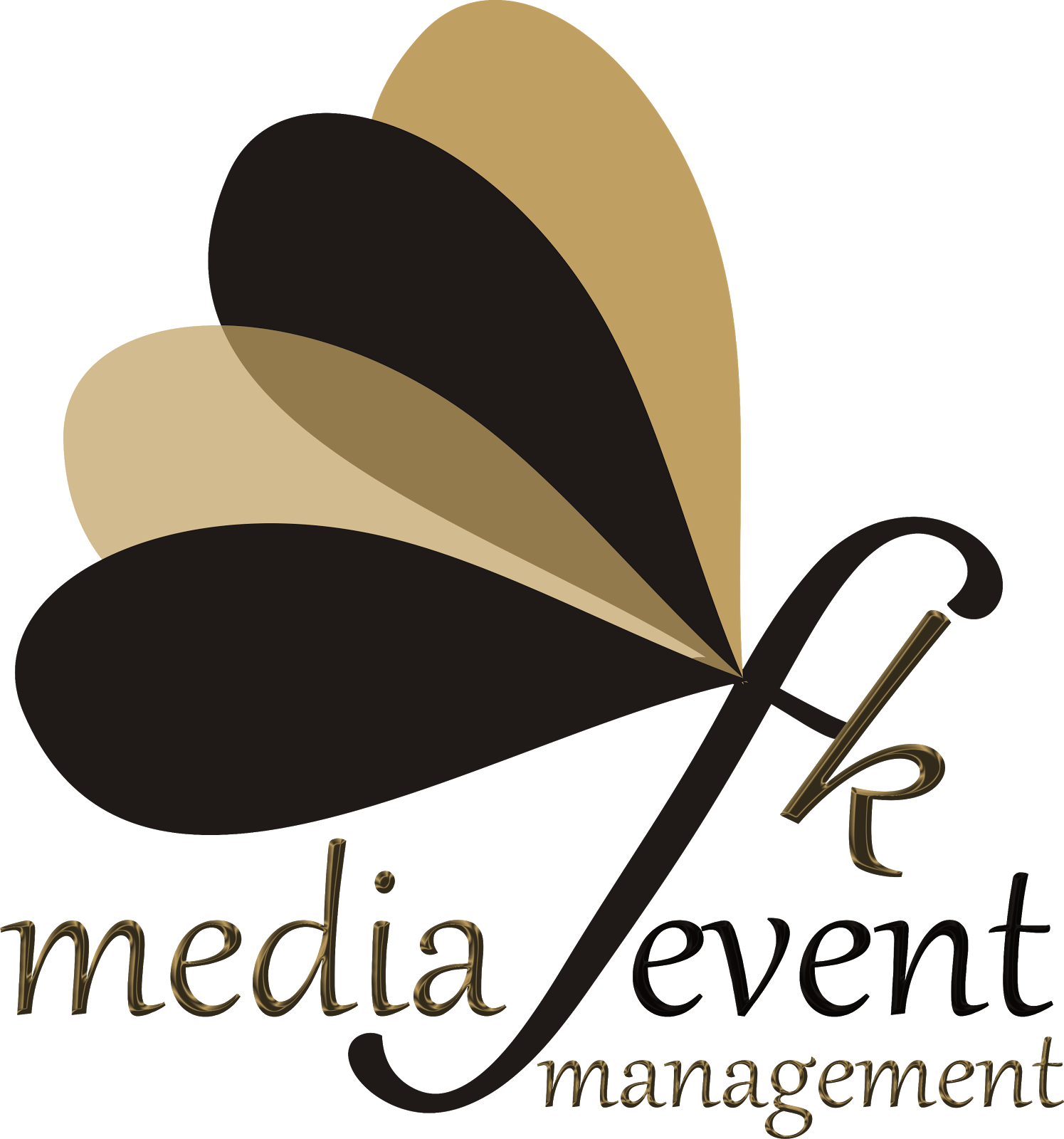 Free Event Management Logos  High Quality Designs
