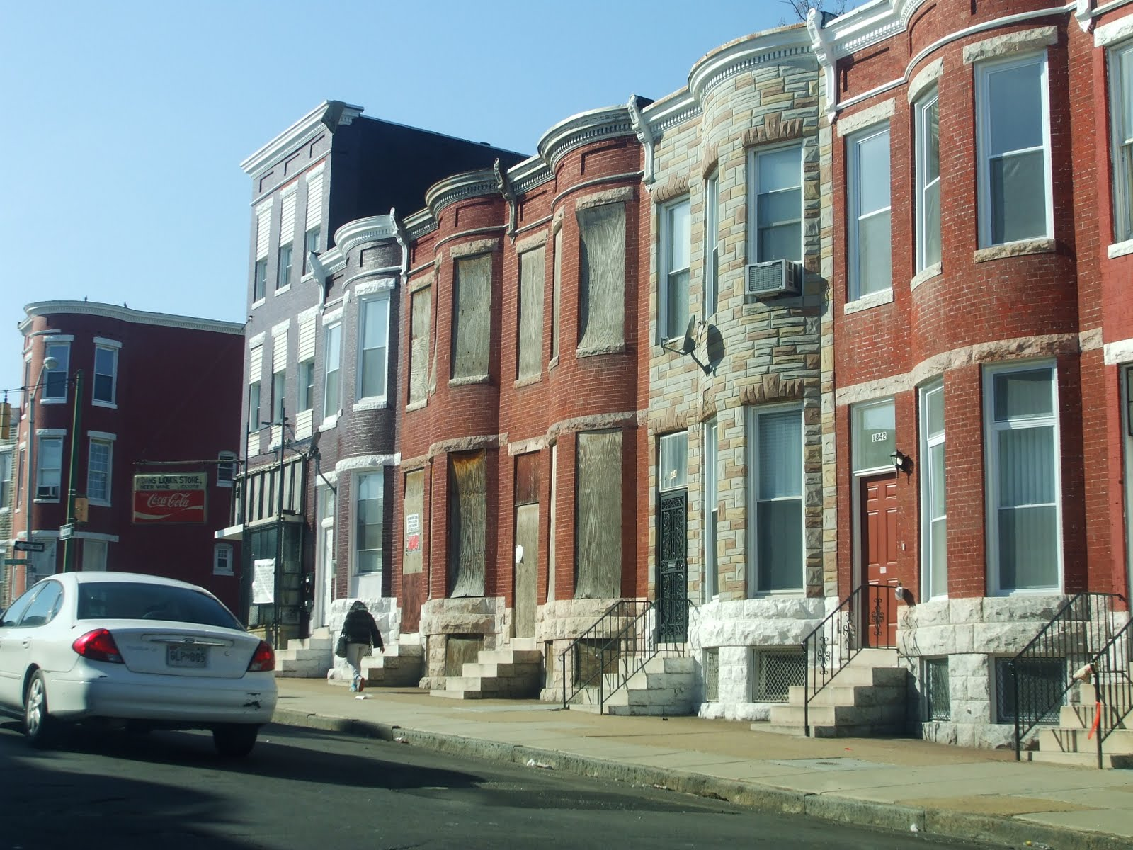 park dc fort sectional section apartments washington housing chaplin in