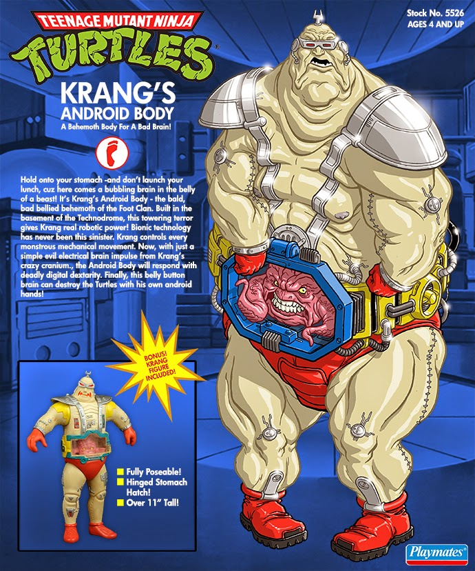 BOX_COVER-KRANG_ATTACK-001.jpg