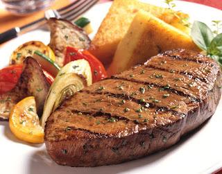 Bumbu Steak Sederhana\