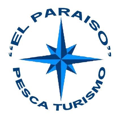 PESCA TURISMO CASTELLÓN