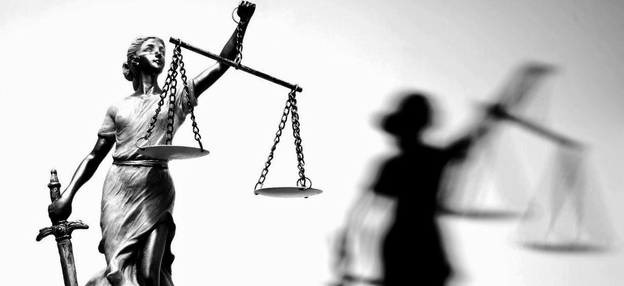 Derecho concursal y concurso de acreedores