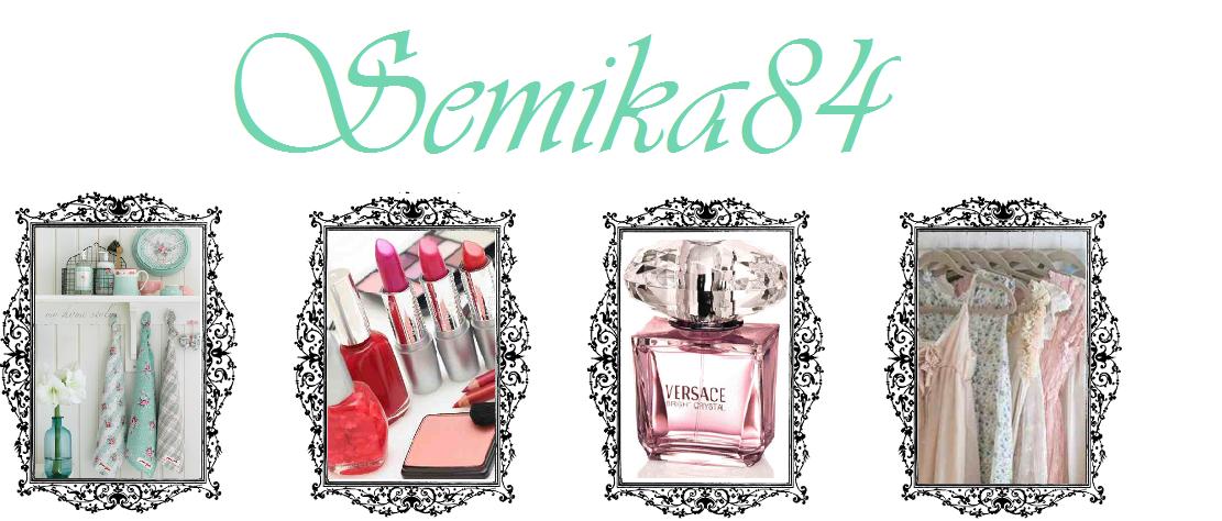 semika84