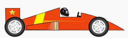 Información del GP de Italia en el circuito de Monza, año 2014
