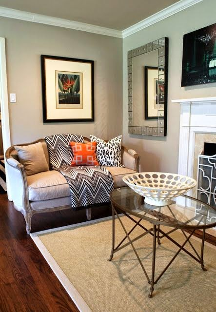 C b i d home decor and design how to pick the perfect for Behr neutral beige paint colors