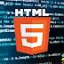 دورة HTML : الدرس الأول | تقديم وشرح أهم أساسيات الــHTML