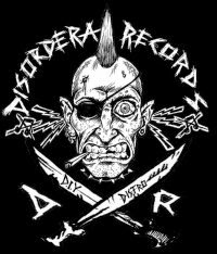 Disordera Records