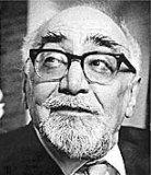 Ramon J. Sender