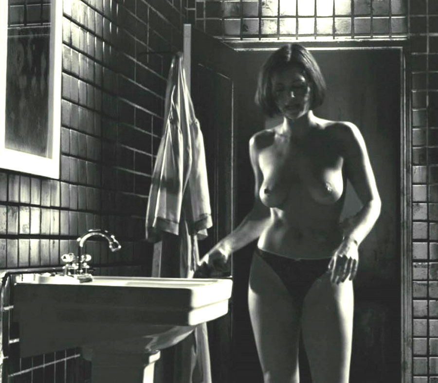 College girls breann mcgregor nude