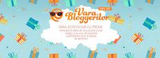 Vara Bloggerilor 2015