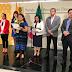 Estados/// PRD asegura que Guerrero se encuentra en una situación de emergencia