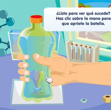 http://experimentocasero.blogspot.com/2014/05/como-flota-un-submarino-explicacion-y.html