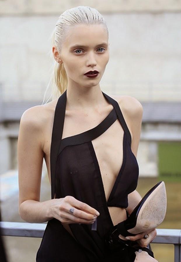 Victoria S Secret Models