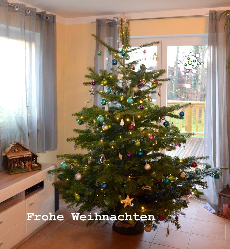 bunte boote ich w nsche euch wundersch ne weihnachten. Black Bedroom Furniture Sets. Home Design Ideas