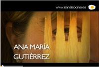 http://www.canalcocina.es/actualidad/especiales/blogueros-cocineros-cocinando-entre-olivos