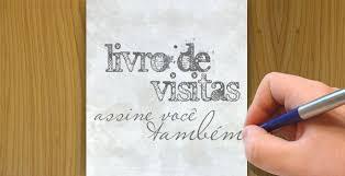 VISITOU-NOS ASSINE AQUI