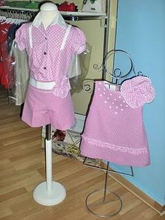 moda infantil murcia