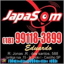 Japa Som