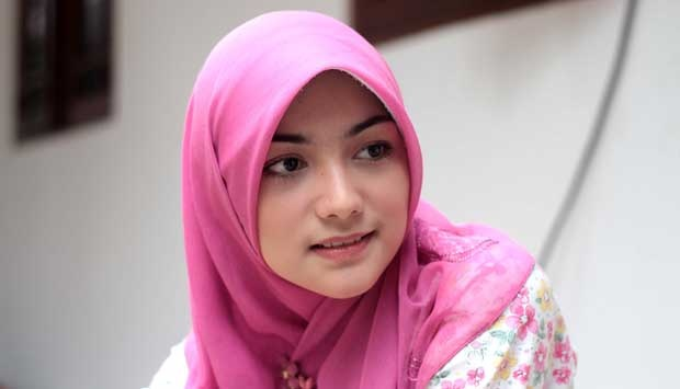Citra Kirana
