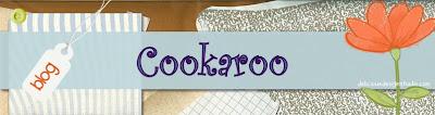Cookaroo
