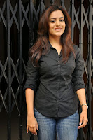 Nisha Agarwal Picture Shoot 5.JPG