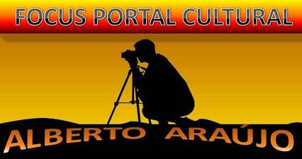 FOCUS PORTAL CULTURAL NO GOOGLE