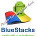 BlueStack Version 0.8.8.8006 Offline Installer Emulator Android | Revian-4rt