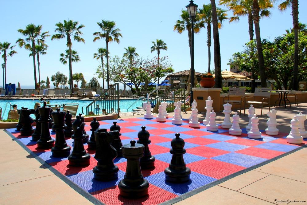 The Villas Newport Beach