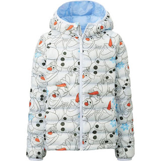 http://www.uniqlo.com/eu/en/product/girls-disney-project-warm-padded-parka-163963.html?dwvar_163963_color=COL60&dwvar_163963_size=AGA110&cgid=IDdisney-project3217