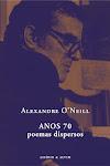 Alexandre O'neill