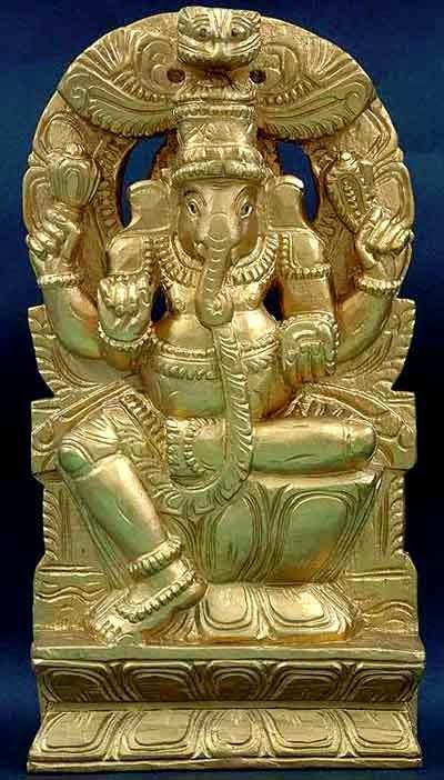 Ganesh-chaturthi-2014-murti-8-statue-images