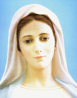 Messaggi Luz De Maria