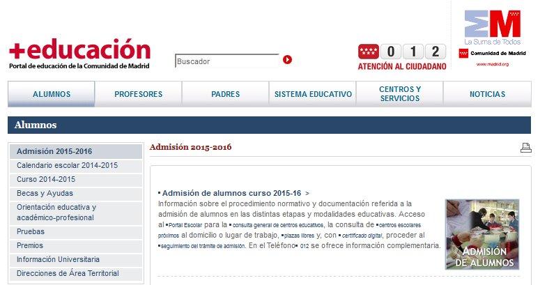 http://www.madrid.org/cs/Satellite?cid=1167899197758&language=es&pagename=PortalEducacion%2FPage%2FEDUC_listado