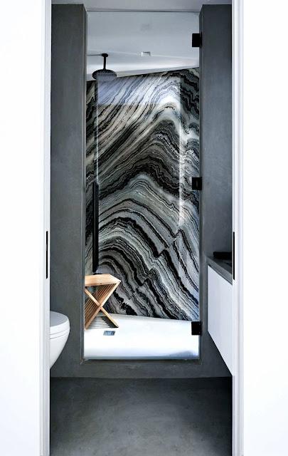 banheiro-decoração-agata-colorido-pedra-minerais-bathroom-dicas-decorar-home-decor-decoração