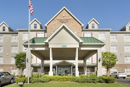 TRAVELING TO MONTGOMERY? Country Inn & Suites By Carlson, Montgomery at Chantilly Parkway