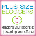 Plus Size Bloggers