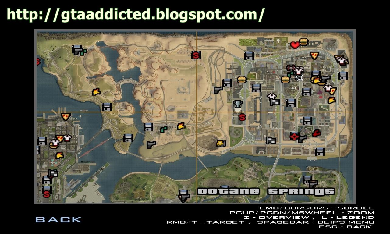 http://gtaaddicted.blogspot.com/2014/04/cara-memasang-3d-map-di-gta-san-andreas.html