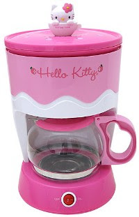 hello_kitty_coffee_maker.jpg