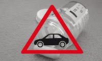 http://www.riojasalud.es/ciudadanos/catalogo-multimedia/farmacia/1939-farmacos-y-conduccion-de-vehiculos?showall=1&limitstart=