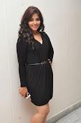 Anjali latest glam pics-thumbnail-12