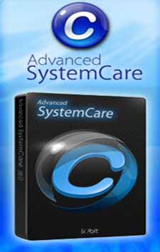 Advanced%2BSystem%2BCare%2BPro Advanced System Care Pro V 5.0.0.150
