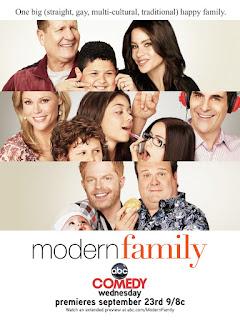 http://ellamentodelfenix2013.blogspot.com/2015/07/opinion-modern-family.html