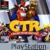 Crash Team Racing [USA] PSX
