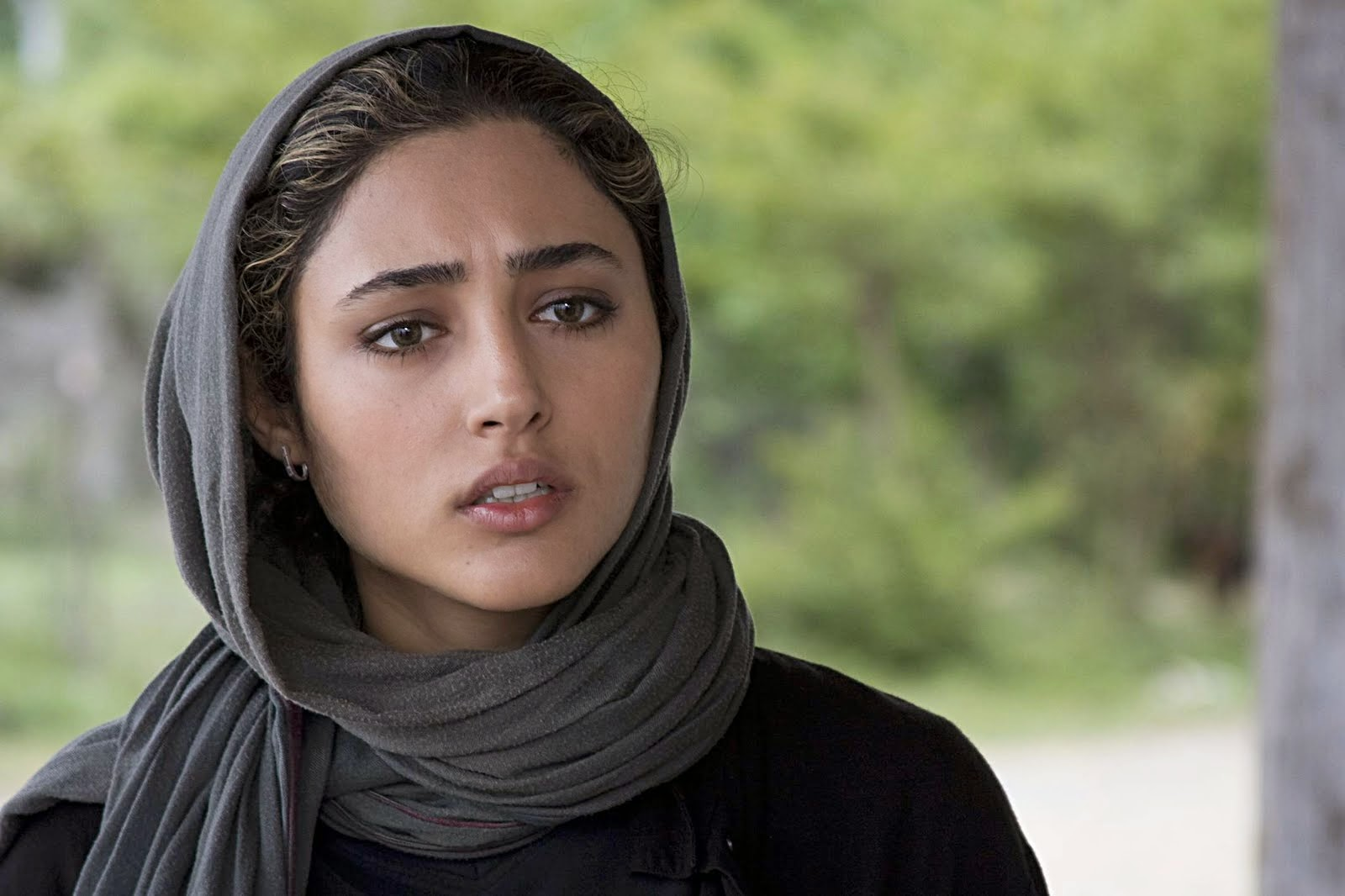 Golshifteh Farahani Net Worth